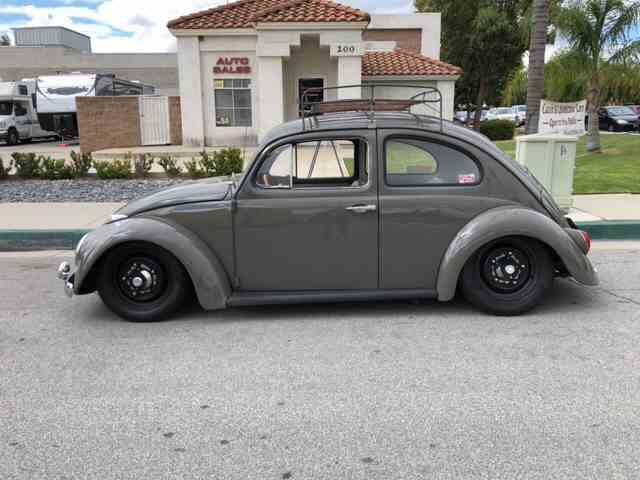 Picture of '64 Beetle - NI4V