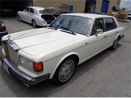 Picture of 1991 Rolls-Royce Silver Spur - NI5D