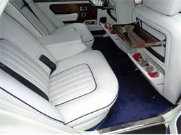 Picture of '91 Silver Spur located in Florida Offered by Prestigious Euro Cars - NI5D