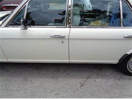 Picture of 1991 Silver Spur - $29,950.00 Offered by Prestigious Euro Cars - NI5D