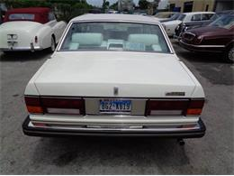 Picture of '91 Rolls-Royce Silver Spur located in Florida - NI5D