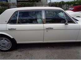 Picture of '91 Rolls-Royce Silver Spur - NI5D