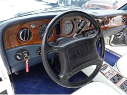 Picture of '91 Silver Spur located in Fort Lauderdale Florida Offered by Prestigious Euro Cars - NI5D