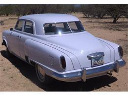 Picture of '50 Champion located in Benson Arizona - $27,000.00 - NI7I