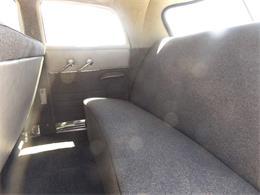 Picture of '50 Studebaker Champion located in Benson Arizona - $27,000.00 - NI7I
