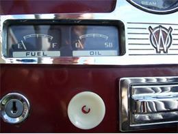 Picture of Classic '51 Jeepster located in Holland Michigan - $20,900.00 - NI8U