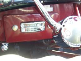 Picture of Classic '51 Jeepster - NI8U