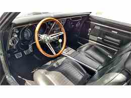 Picture of 1968 Pontiac Firebird Offered by a Private Seller - NI9T