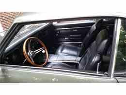 Picture of Classic '68 Pontiac Firebird - $31,495.00 - NI9T