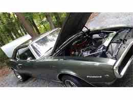 Picture of '68 Firebird - $31,495.00 - NI9T