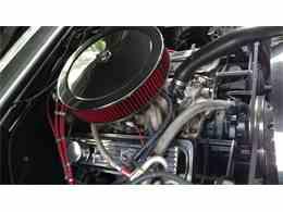 Picture of '68 Pontiac Firebird - $31,495.00 - NI9T