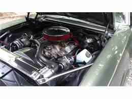 Picture of 1968 Firebird located in Lusby Maryland - $31,495.00 - NI9T
