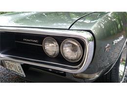 Picture of '68 Firebird - NI9T
