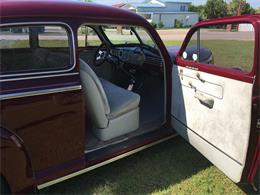 Picture of '41 Special Deluxe - NIA6