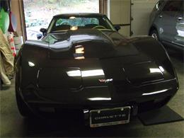 Picture of '77 Corvette - NIB2