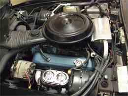 Picture of '77 Corvette - NIB2
