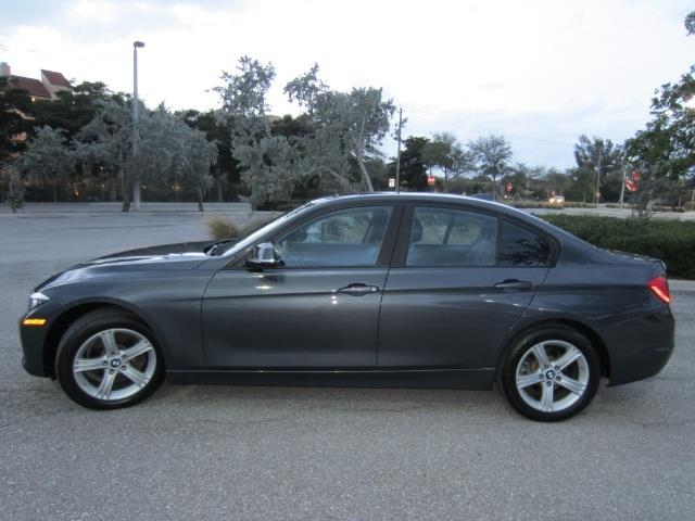 Picture of '14 328i - NIBI
