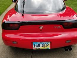 Picture of 1993 RX-7 - $54,000.00 - NICV