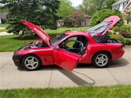 Picture of '93 RX-7 - $54,000.00 Offered by a Private Seller - NICV
