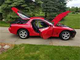 Picture of '93 RX-7 - NICV
