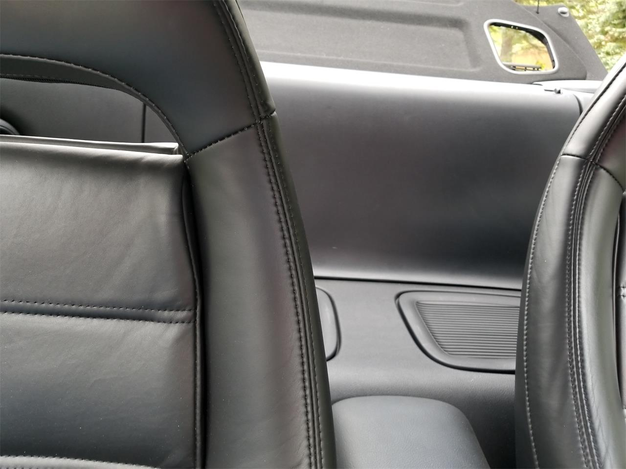 Large Picture of 1993 Mazda RX-7 located in Ohio - $54,000.00 Offered by a Private Seller - NICV