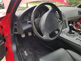 Picture of 1993 RX-7 - $54,000.00 Offered by a Private Seller - NICV