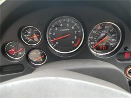 Picture of 1993 Mazda RX-7 located in Ohio - NICV