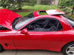 Picture of '93 Mazda RX-7 Offered by a Private Seller - NICV