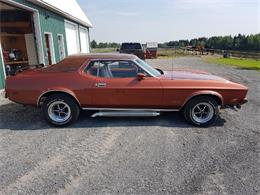 Picture of '73 Mustang - NIF6