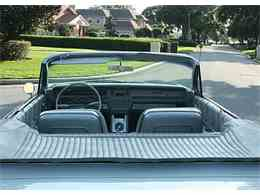 Picture of '61 Starfire - NIF7