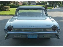 Picture of Classic 1961 Starfire located in Florida Offered by MJC Classic Cars - NIF7