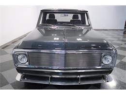 Picture of Classic '70 C10 - $58,995.00 - NIMH