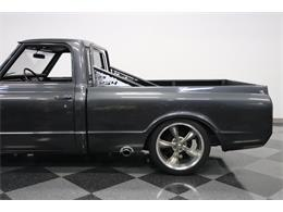 Picture of Classic 1970 C10 located in Mesa Arizona Offered by Streetside Classics - Phoenix - NIMH