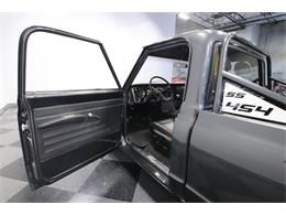 Picture of 1970 Chevrolet C10 Offered by Streetside Classics - Phoenix - NIMH