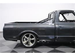 Picture of '70 C10 located in Arizona Offered by Streetside Classics - Phoenix - NIMH