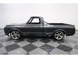 Picture of Classic '70 Chevrolet C10 located in Arizona Offered by Streetside Classics - Phoenix - NIMH