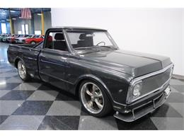 Picture of '70 Chevrolet C10 - $58,995.00 - NIMH