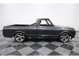Picture of 1970 C10 Offered by Streetside Classics - Phoenix - NIMH