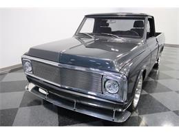 Picture of Classic 1970 C10 located in Mesa Arizona - NIMH