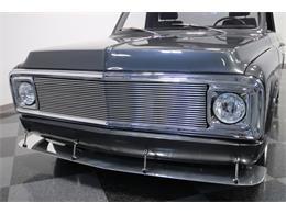 Picture of '70 Chevrolet C10 - NIMH