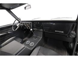 Picture of Classic 1970 Chevrolet C10 located in Mesa Arizona Offered by Streetside Classics - Phoenix - NIMH