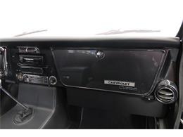 Picture of '70 Chevrolet C10 located in Arizona - $58,995.00 - NIMH