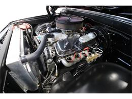 Picture of '70 Chevrolet C10 located in Arizona Offered by Streetside Classics - Phoenix - NIMH