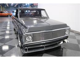 Picture of 1970 C10 - $58,995.00 Offered by Streetside Classics - Phoenix - NIMH