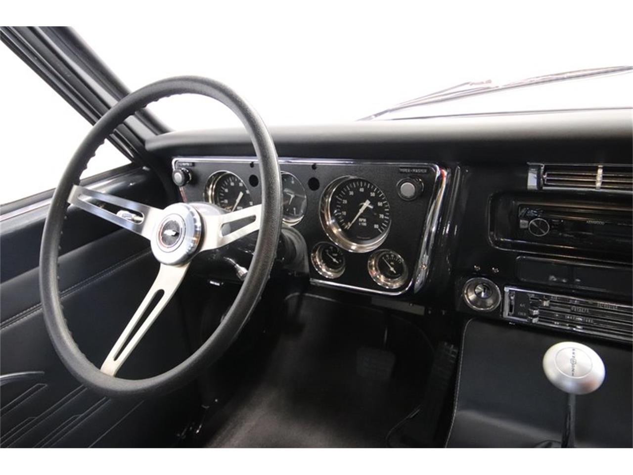 Large Picture of 1970 C10 located in Arizona - $58,995.00 Offered by Streetside Classics - Phoenix - NIMH
