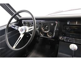 Picture of Classic 1970 C10 located in Arizona Offered by Streetside Classics - Phoenix - NIMH