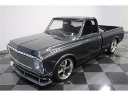 Picture of '70 Chevrolet C10 Offered by Streetside Classics - Phoenix - NIMH