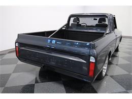 Picture of '70 Chevrolet C10 located in Arizona - NIMH