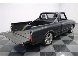 Picture of 1970 C10 - $58,995.00 - NIMH