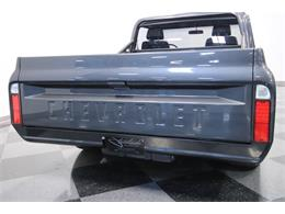 Picture of 1970 C10 located in Arizona - $58,995.00 Offered by Streetside Classics - Phoenix - NIMH